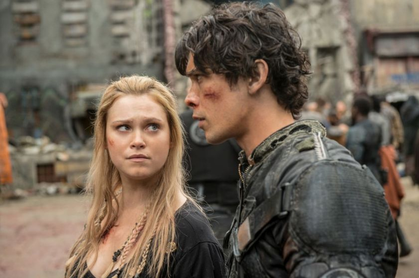 the100-s4